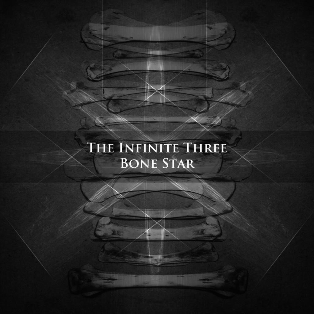 The Infinite Three - Bone Star